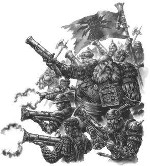 Imagen Mercenarios 5ª Edición.jpg