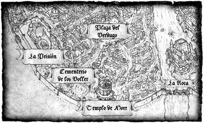 Mordheim Barrio del Templo.jpg