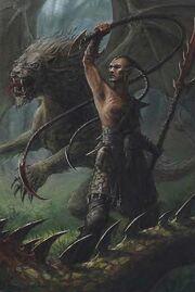 Señor de las Bestias Elfo Oscuro imagen octava.jpg