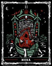 Edición Coleccionista Death on the Reik Morr por Sam Manley.jpg
