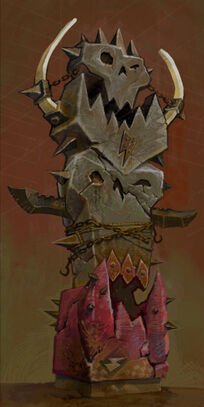 Totem Orco por Ted Beargeon.jpg