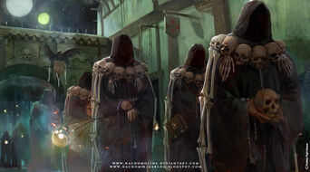Warhammer signs of faith iii by nachomolina-d35rvfo.jpg