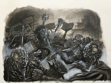 Flagelantes contra zombis.jpg