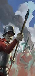 Lanceros warhammer total war.png