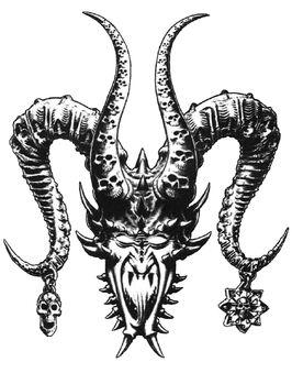 Rostro Príncipe Demonio 5ª.jpg
