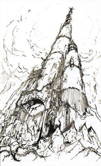 Kavzar Torre Condenación Skavens.jpg