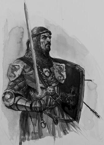 Caballero Bretonia Karl Kopinski.jpg