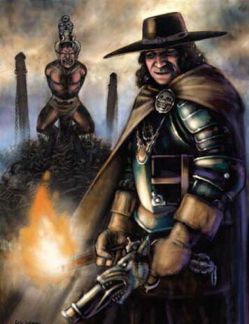 Cazador de Brujas por Eric Lofgren.jpg