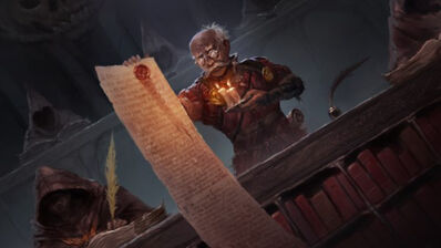 Diplomacia Imperio Warhammer Total War.jpg