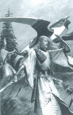 Lanzavirotes altos elfos.jpg