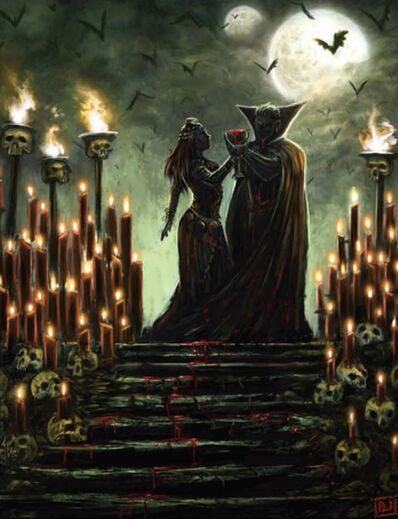 Vampiros Von Carstein por Pat Loboyko.jpg