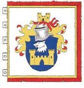 Boris Todbringer flag.jpg
