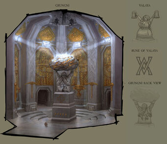 Santuario Subterráneo de Grungni por Lucas Hardi.jpg