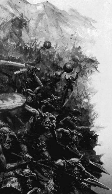 Guerreros Goblins.png