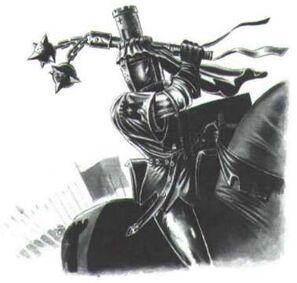 Knight9.jpg