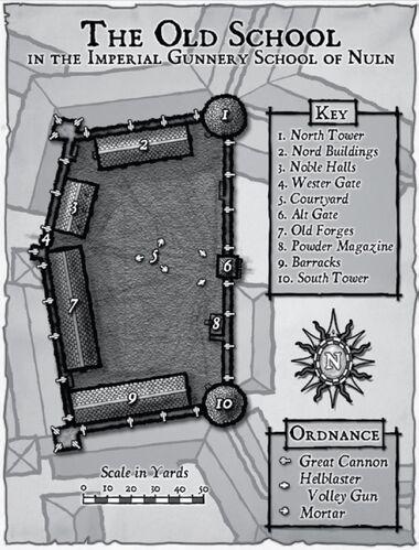 Mapa Escuela Imperial de Artillería.jpg