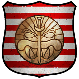Emblema Warhammer Total War Colonias del Nuevo Mundo.png