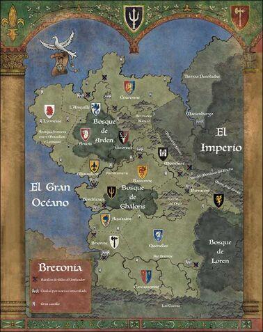Mapa bretonia Ducados.jpg