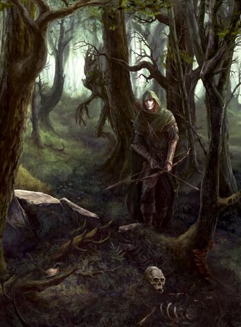 Defenders of the forest by undermound-d515ipg.jpg