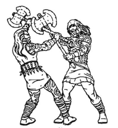 Guerreros combatiendo.jpg