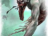 Cazador Mourngul