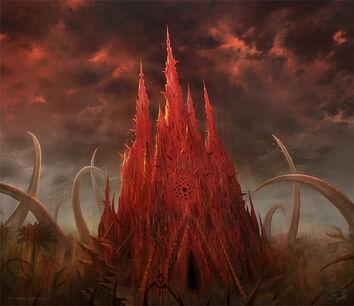 Torre de Adoración por Alexandr Elichev.jpg