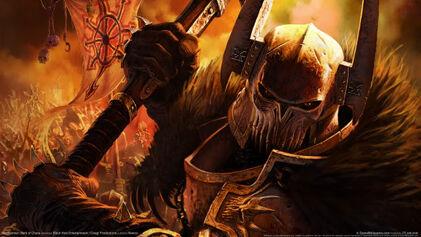 Warhammer mark of chaos.jpg
