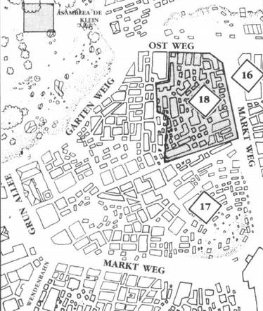 Altmarkt-altquartier map.png
