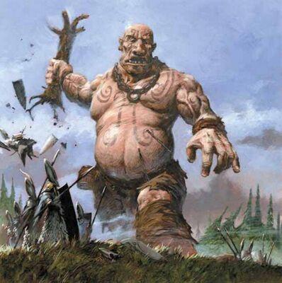 Gigante por Adrian Smith.jpg