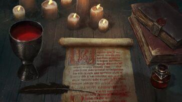 Warhammer Total War Mensaje Condes Vampiros.jpg