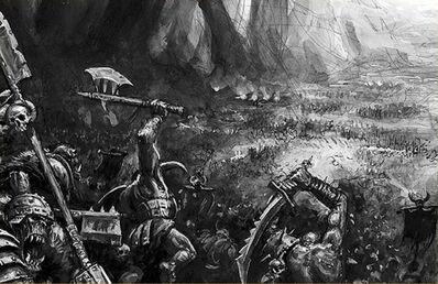 Horda Piel Verde Waaagh Orcos y Goblins.jpg