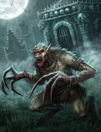 Vampiro Strigoi por Pat Loboyko.jpg