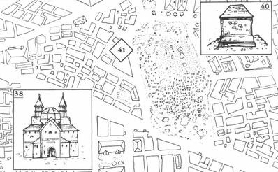 Westgate-sudgarten map.png