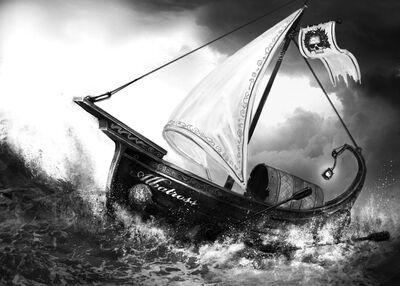 Barco Manann.jpg