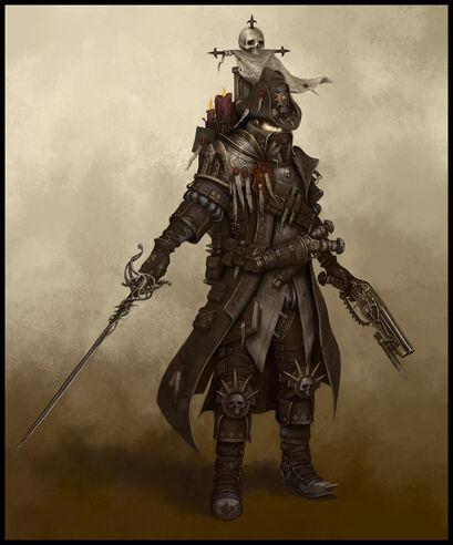 Cazador de Brujas por Darkeen.jpg