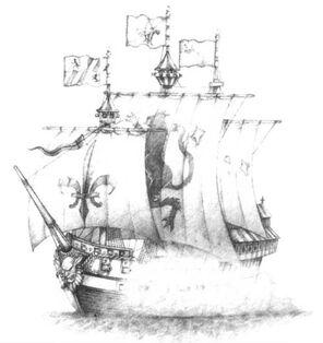Corsario bretoniano.jpg