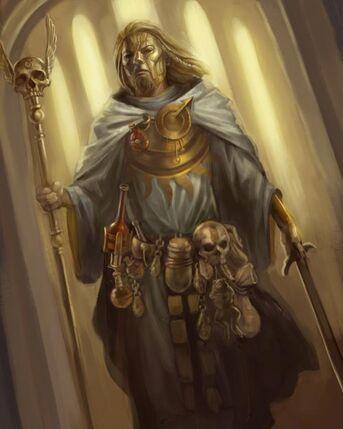Hechicero de batalla Imperio Dorado Jeff Himmelman-Freelance-Illustrator-15.jpg