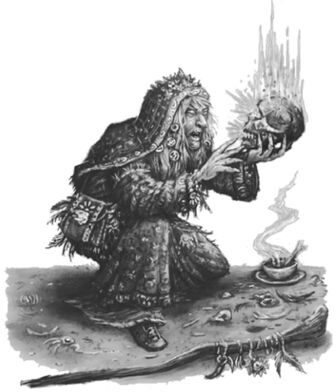 Hag Witch pot Pat Loboyko Bruja Ungol - Shuulam.jpg