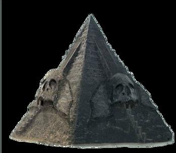 Pirámide Negra Nagash el Hechicero por Jon Sullivan.png