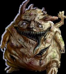 Warhammer Demonios del Caos Nurglete.png