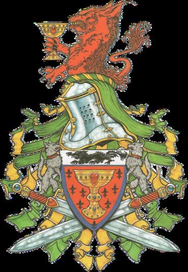 Bretonnie Logo.png