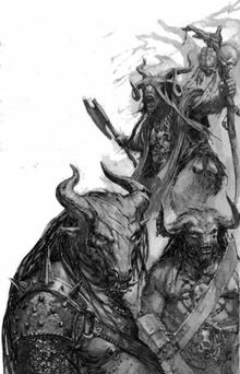 Hombres Bestias por Karl Kopinski.jpg