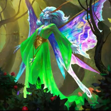 Reina Maga Ariel.png