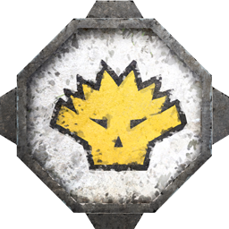 Emblema Warhammer Total War Itza.png