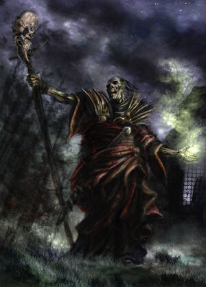 Necromancer by Remton.jpg