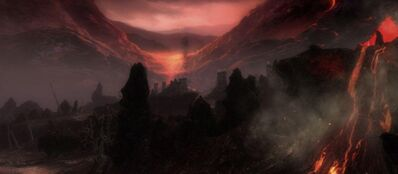Escenario warhammer Mark of Chaos.jpg