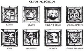 Glifos Pictóricos.jpg