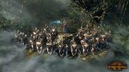 High Elf Shield Wall edit 1490723548