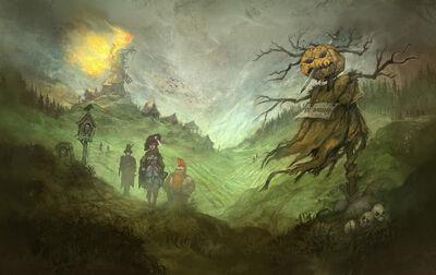 Campiña imperial warhammer el juego de rol 4ª edición.jpg