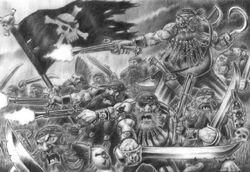 Matadores Piratas Drong.jpg